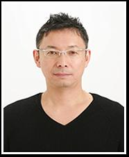 豊中 おの泌尿器科クリニック 院長 小野義春先生